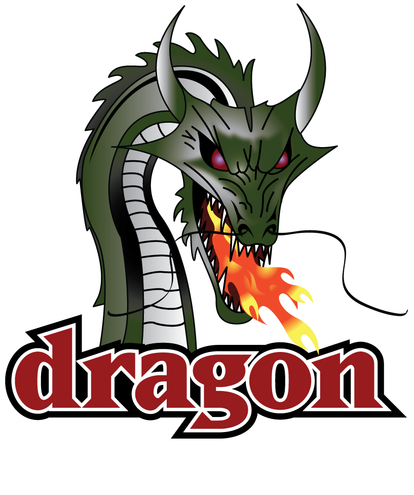 Dragon Excavating Ltd.